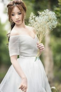 the-most-professional-yilan-luodong-wedding-photo-studio-in-the-area