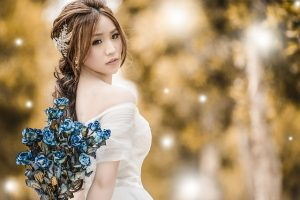 luodong-wedding-photography-studio-helps-you-take-out-perfect-wedding-photos