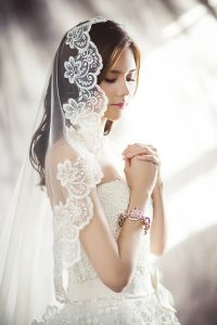 must-go-beautiful-yilan-wedding-photography-spots