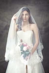 Luodong Bridal Company provides the best quality service